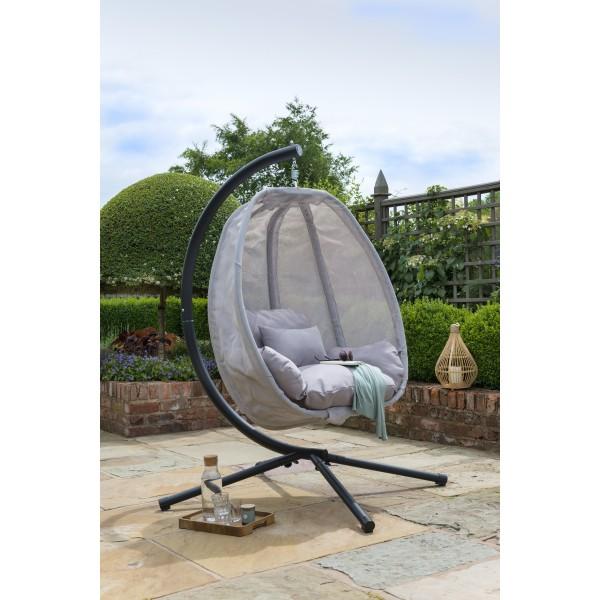Egg/Swing Chairs